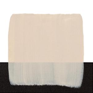 Colore MAIMERI ACRILICO 75ML TITANIUM BUFF per dipingere