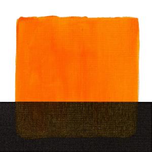 Colore MAIMERI ACRILICO 75ML ARANCIO FLUORESCENTE per dipingere
