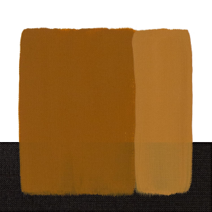 Colore MAIMERI ACRILICO 75ML GIALLO DI MARTE per dipingere