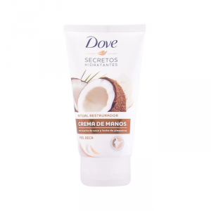 Dove Restorative Ritual Hand Cream 75ml