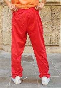 Pantalone Tuta Vintage by LOTTO ANNI 90