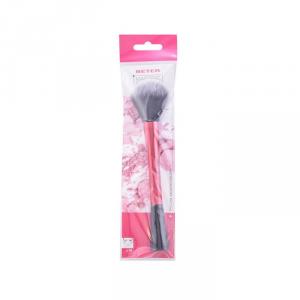 Beter Yachiyo Brush For Blush