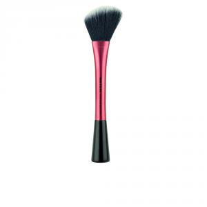 Beter Blending Brush For Blushing