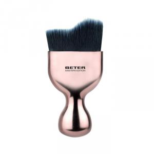 Beter Kabuki Contouring Oval Brush