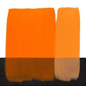 Colore MAIMERI POLYCOLOR 140ML GIALLO ARANCIO per dipingere