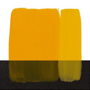 Colore MAIMERI POLYCOLOR 140ML GIALLO CADMIO MEDIO per dipingere