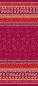 Bassetti Granfoulard telo arredo MONTE ROSA copridivano 180x270 v1