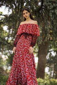 Ane Dress