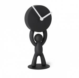 Orologio da tavolo Buddy Desk