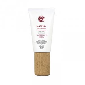 Naobay Hydraplus Cream 50ml