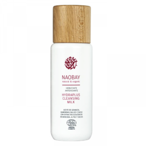 Noabay Hydraplus Facial Cleansing Milk 200ml