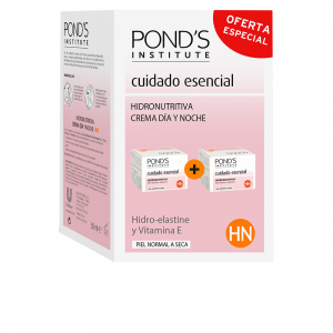 Ponds Institute Esential Care Hydronourishing Hn Set 2 Parti 2018