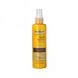 Herbal Hispania Sun Repair Hair 150ml