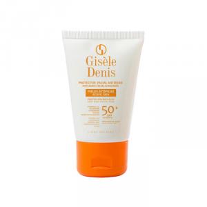 Gisèle Denis Facial Sunscreen Atopic Skin Spf50 40ml
