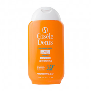 Gisèle Denis Sunscreen Atopic Skin Spf50 200ml
