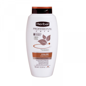 Herbal Hispania Conditioner & Mask Color Protect 750ml