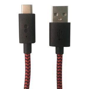 Cavo di ricarica USB Type-C Nintendo Switch