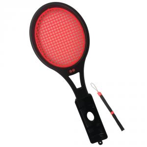 Nintendo Switch Racchette da Tennis