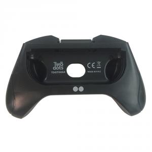 Controller Grip doppio Nintendo Switch