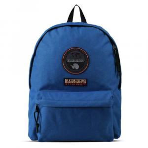 Backpack Napapijri VOYAGE 1 N0YGOS BA5