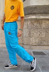 Pantalone Tuta Ivan Lendl Vintage by ADIDAS ANNI 90