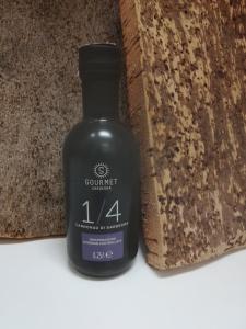 Gourmet Sardegna Cannonau di Sardegna 0,25 l