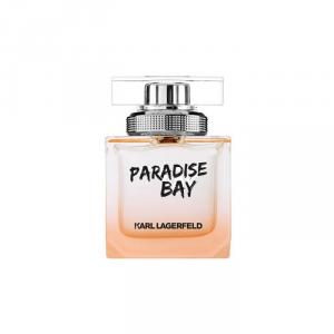 Karl Lagerfeld Paradise Bay Eau De Parfum Spray 45ml