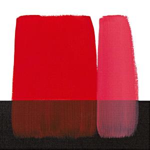 Colore MAIMERI POLYCOLOR 140ML ROSSO SANDALO per dipingere
