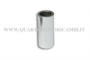 2311250B Mozzo (Ø 27x17x49,5 mm) per variatore MULTIVAR