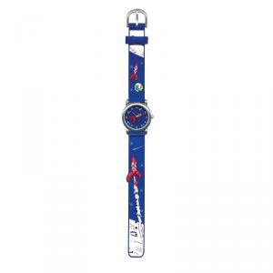 Orologio da polso per bambino - Astronauta Kids Watch