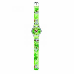 Orologio da polso per bambini - Scimmia Kids Watch