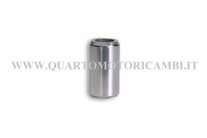 238019B Mozzo (Ø 20x12x36,8 mm) per variatore MULTIVAR
