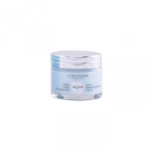 L'Occitane Aqua Réotier Ultra Thirst Quenching Cream 50ml