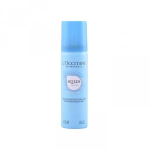 L'Occitane Aqua Réotier Fresh Moisturizing Mist 50ml