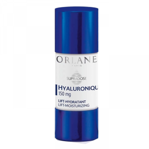 Orlane Supradose Hyaluronique Lift Moisturizing 15ml