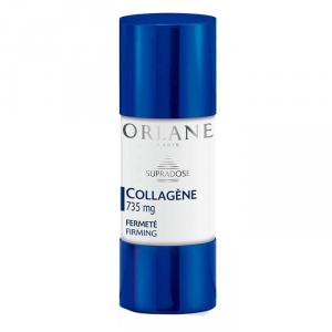 Orlane Supradose Collagène Fermeté 15ml