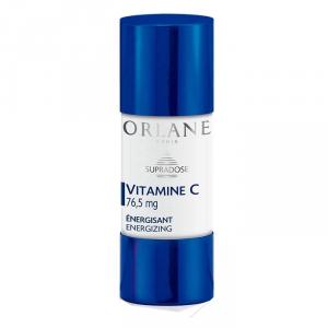 Orlane Supradose Vitamine C Energizing 15ml
