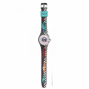 Orologio da polso per Ragazzo Racing