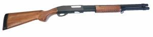 FUCILE M870LB