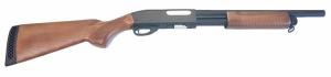 FUCILE QL-M870MB
