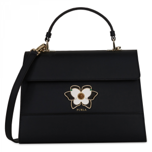 Sac à main Furla PIN 924576 ONYX