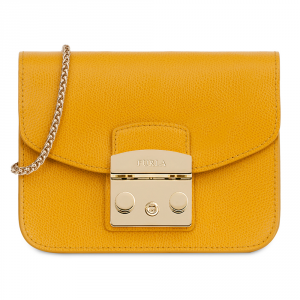 Shopping Furla PIN 978666 CILIEGIA d