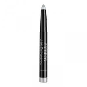 Artdeco High Performance Eyeshadow Stylo 05 Benefit Silver Pearl