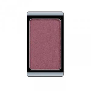 Artdeco Eyeshadow Pearl 95 Pearl Red Violet
