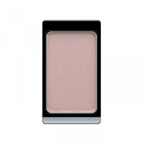 Artdeco Eyeshadow Pearl 99 Pearly Antique Rose