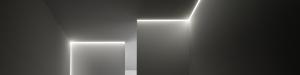 Profili di luce