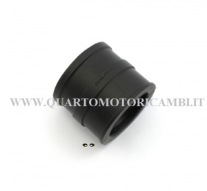 130399B Manicotto per carburatori VHB 24 - 26 F (39,5 mm)