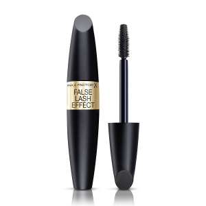 Max Factor Epic False Lash Effect Mascara