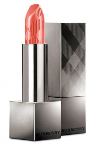 BURBERRY- LIP COVER GOLDEN PEACH 29