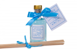 Room Diffuser With 100ml Sticks